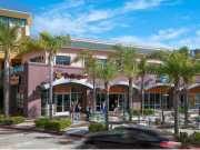Taco-Bell-Shops_San-Diego