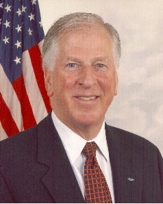 U.S. Rep. Mike Thompson