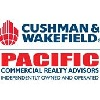 Pacific Commercial Realty Advisors, PACCRA
