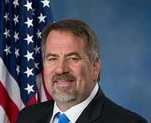 Douglas L. LaMalfa