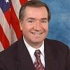 Congressman Ed Royce