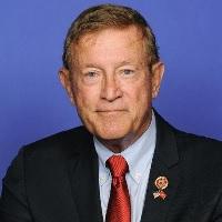 Congressman Paul Cook