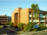 Cotton Medical Center