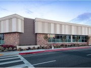 Meridian Castro Valley